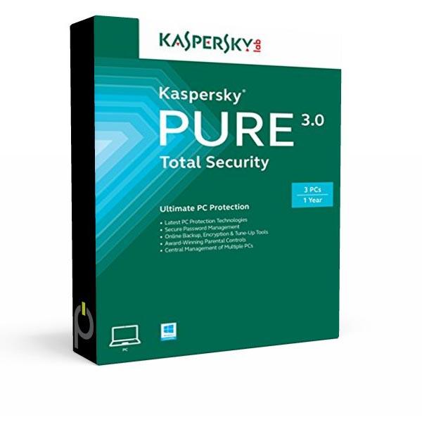 Android Pure 3.0, Srbija Perspekta