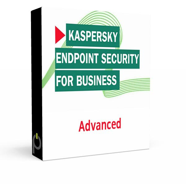 Endpoint Security Advanced, Srbija Perspekta