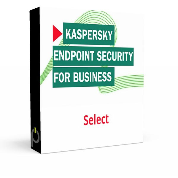 Endpoint Security Select, Srbija Perspekta