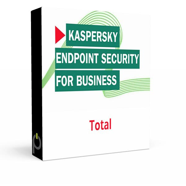 Endpoint Security Total, Srbija Perspekta