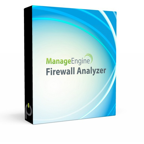 Manage Engine Firewall Analyzer
