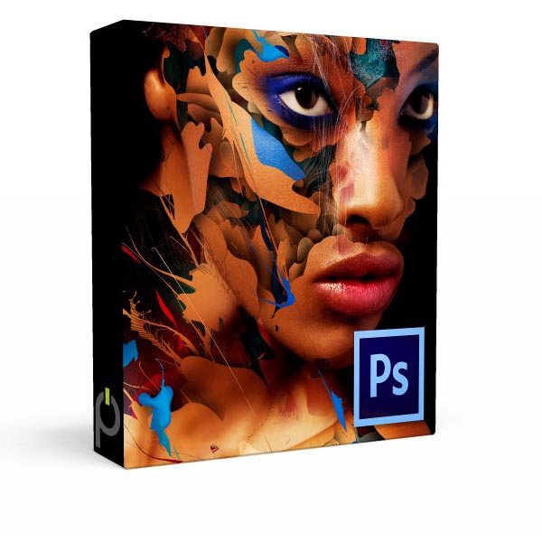 Photoshop Extended CC