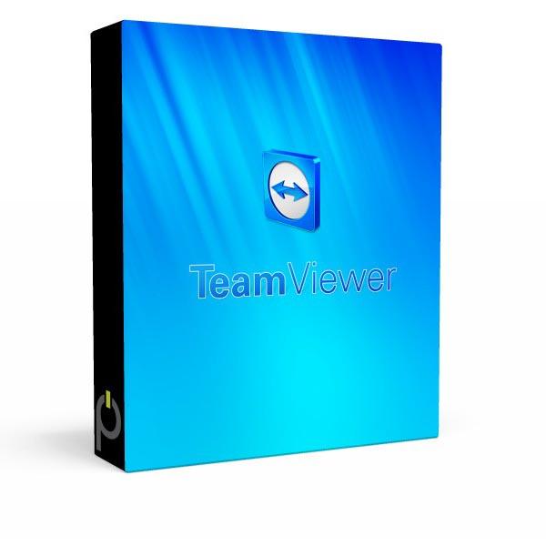 Kraj trajnih licenci za TeamViewer