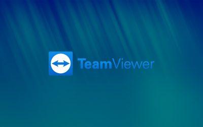 Vreme je za TeamViewer