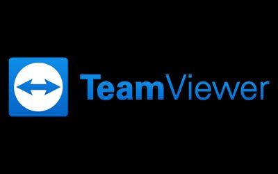 Akcijski popust za kupovinu licenci TeamViewer-a