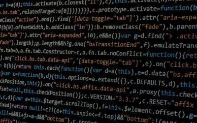 SQL Server 2017 – Nova verzija