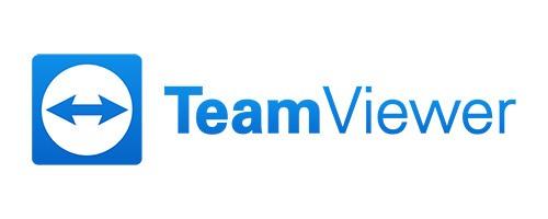 TeamViewer 12, Srbija Perspekta