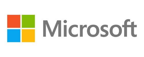 Legalni Microsoft programi