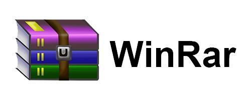 WinRAR RARLAB - Legalan softver za firme i preduzeca