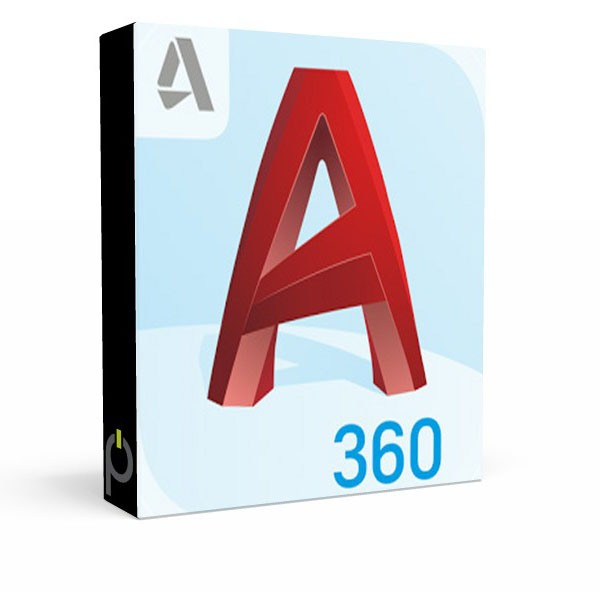 AutoCAD 360 Pro Legalan softver za Srbiju