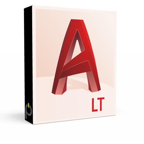 AutoCAD LT - 2D Legalan softver za Srbiju