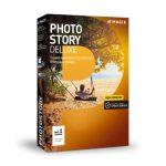 MAGIX Photo Premium