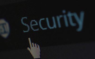 Sniženje cene Symantec antivirusnog softvera