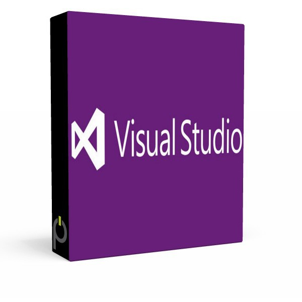 Microsoft Visual Studio 2017