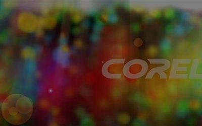 CorelDRAW Graphic Suite 2020 Business Promo ponuda do 07.07.2020.